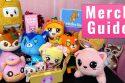 YouTuber Merchandise Buying Guide Money Saving Hacks