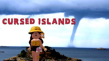 Roblox Cursed Islands Working Codes