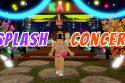 Roblox Splash Music & Beat Maker Kai Concert