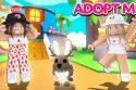 Adopt Me Neon Wolpertinger Mythical Pet Eggs